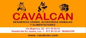 CAVALCAN