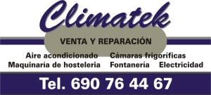 climatek