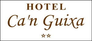 hotel can guixa