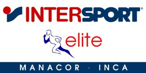 intersport elite