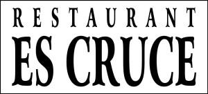 restaurant es cruce
