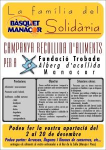 campanya solidaria 2015.16
